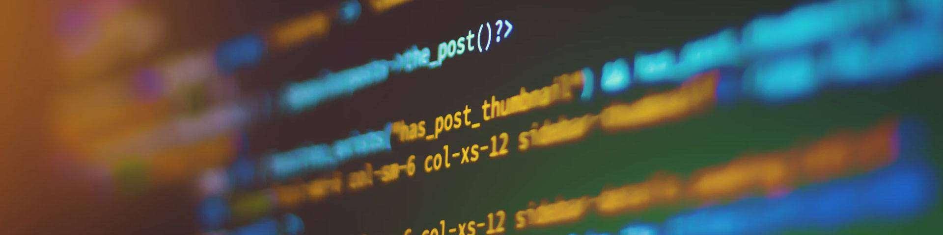 web-development surrey